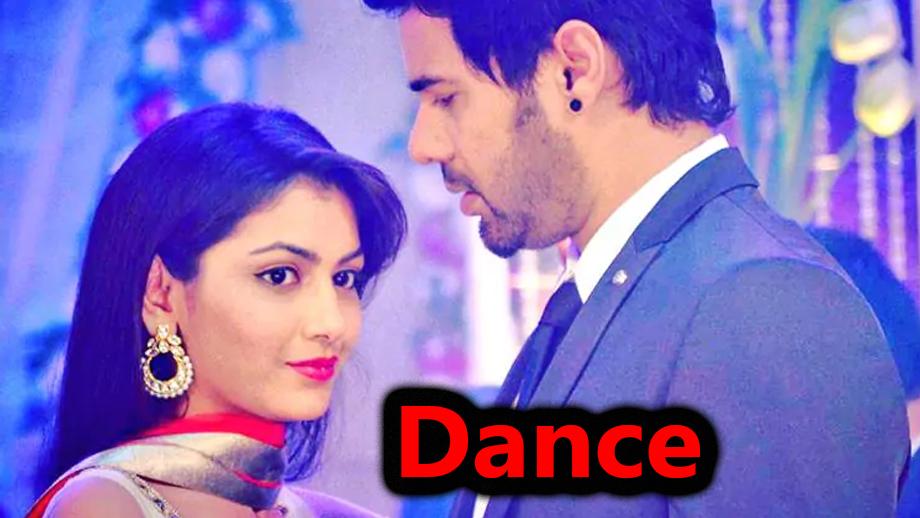 Kumkum Bhagya 9 May 2019 Written Update Full Episode: Abhi imagines Pragya dancing with him