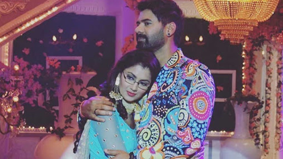 Kumkum Bhagya: Abhi and Pragya reunion to be like this 1