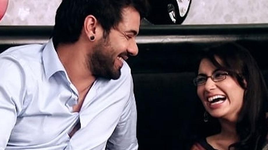 Kumkum Bhagya: Abhi and Pragya's 'reunion' moments 3