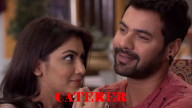 Kumkum Bhagya: Pragya to gear up for the catering event at Abhi's house