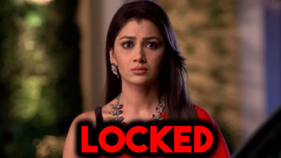 Kumkum Bhagya: Pragya to get locked in the kitchen