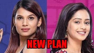 Kumkum Bhagya: Rhea plots to create trouble for Prachi again