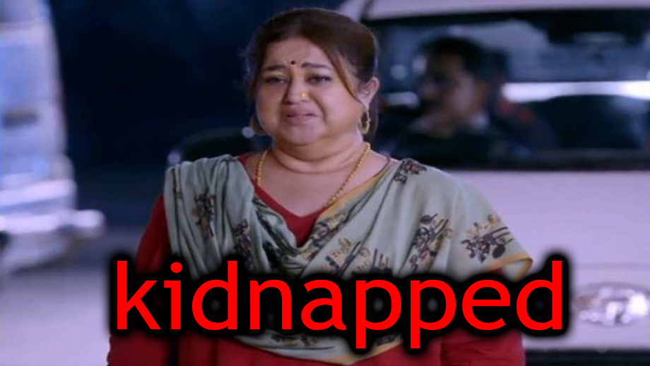 Kundali Bhagya 17 May 2019 Written Update Full Episode: Sarla is kidnapped