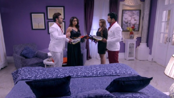 Kundali Bhagya 2 May 2019 Written Update Full Episode: Prithvi and Sherlyn look for replacements