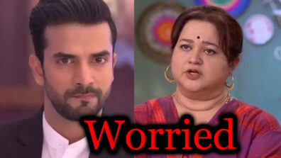 Kundali Bhagya 6 May 2019 Written Update Full Episode: Rishabh worried about Sarla