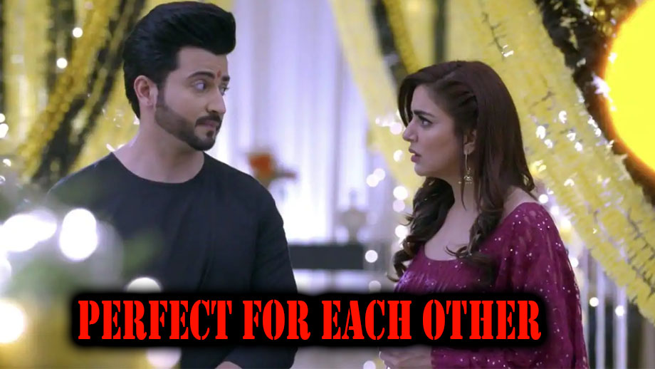 Kundali Bhagya's Karan and Preeta are perfect for each other. Here's why! 2