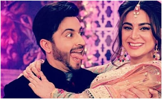 Kundali Bhagya's Karan and Preeta are perfect for each other. Here's why!