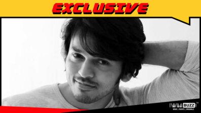 Lalit Prabhakar joins Kunal Karan Kapoor and Parul Gulati in Voot original series