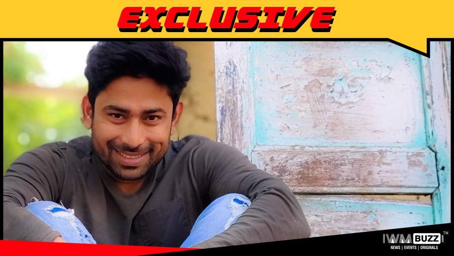 Manmohan Tiwari roped in for &TV's Gudiya Ki Shaadi 1