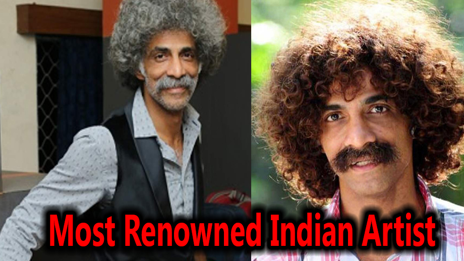 Meet Makarand Deshpande, One of the Most Renowned Indian Theatre Artist 2