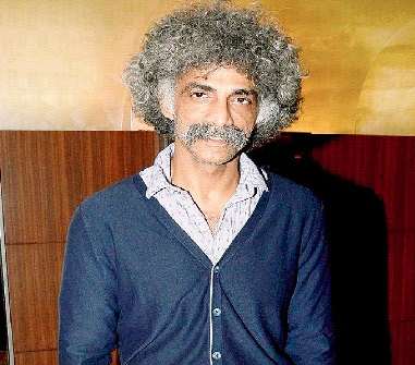 Meet Makarand Deshpande, One of the Most Renowned Indian Theatre Artist