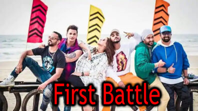MTV Roadies Real Heroes 19 May 2019 Written Update Full Episode: Gangs all set to fight their first battle!