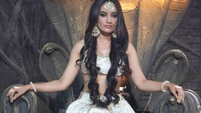 Naagin 3 26 May 2019 Written Update: Shravani slays the enemies