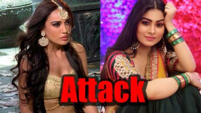 Naagin 3: Shravani to attack Tanya