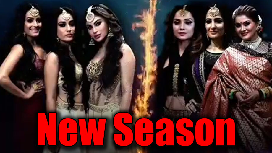 Naagin 3: What will be the main connect for a new season? 1