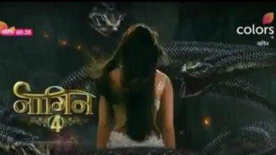 Naagin to return with season 4, check out the teaser