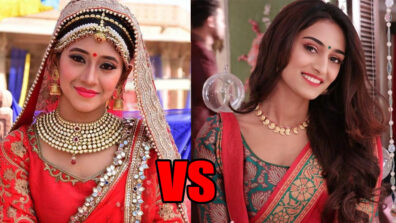Naira or Prerna: Who is the perfect wife? 1