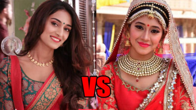Naira or Prerna: Who is the perfect wife?