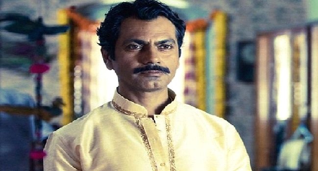 Nawazuddin Siddiqui: The Theatre Artist who made big in Bollywood