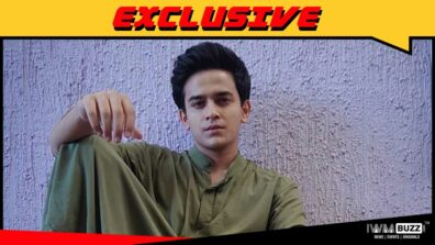 Pravisht Mishra roped in for Star Plus' Kahan Hum Kahan Tum