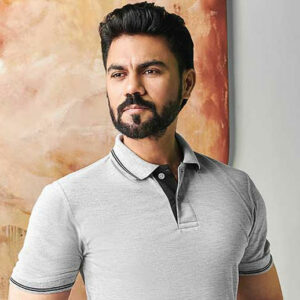 Rahil of Love Lust And Confusion might return in a possibly new avatar - Gaurav Chopra