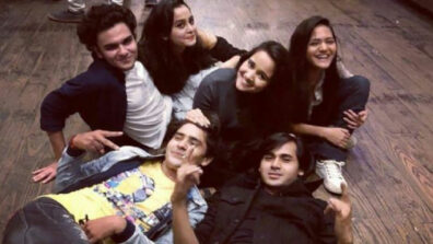 Randeep Rai - A friend every group should have