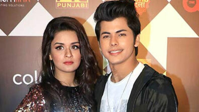 Siddharth Nigam and Avneet Kaur to continue their stint in Aladdin Naam To Suna Hoga