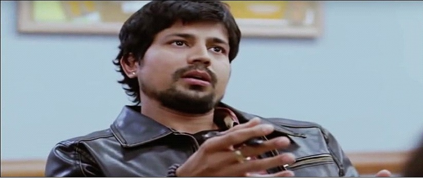 Sumeet Vyas' Journey from the Digital World to Bollywood 1