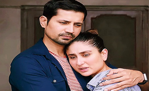 Sumeet Vyas' Journey from the Digital World to Bollywood 2