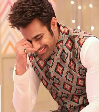 The best stylish moments of Naagin 3 star Pearl V Puri 2