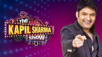 The Kapil Sharma Show 18 May 2019 Written Update Full Episode: Saina Nehwal and Parupalli Kashyap on Kapil's couch