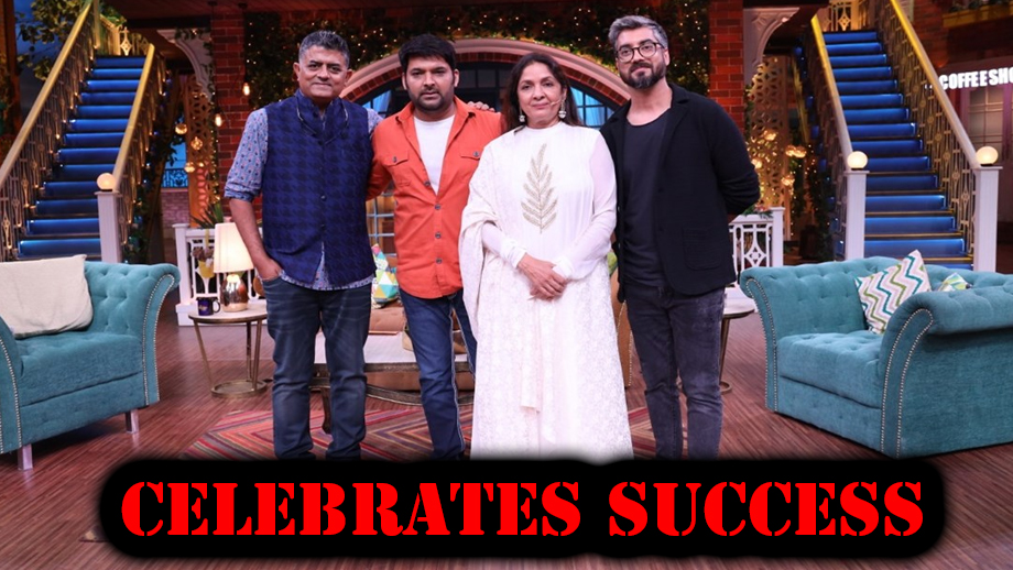 The Kapil Sharma Show Written Update 4 May 2019 Full Episode