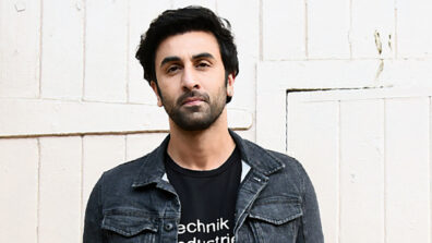 The Prince Charming of Bollywood- Ranbir Kapoor 2