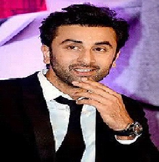 The Prince Charming of Bollywood- Ranbir Kapoor