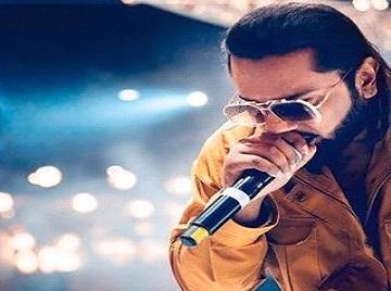 The Rise And Fall Of Yo Yo Honey Singh