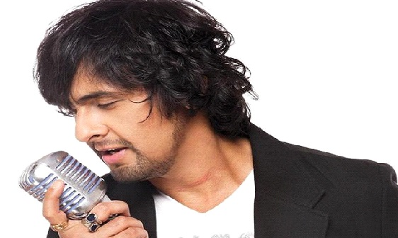 The success story of Bollywood Singer, Sonu Nigam