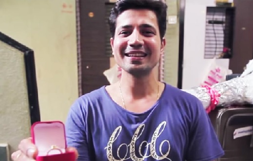 These Performances By Sumeet Vyas Proves He Is The King Of Versatility 1
