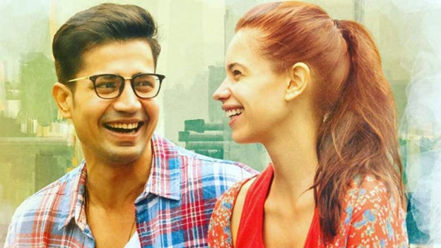These Performances By Sumeet Vyas Proves He Is The King Of Versatility 2