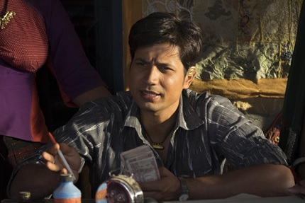These Performances By Sumeet Vyas Proves He Is The King Of Versatility 4