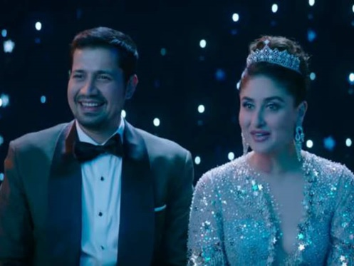 These Performances By Sumeet Vyas Proves He Is The King Of Versatility 3