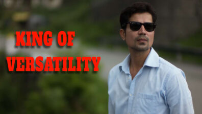 These Performances By Sumeet Vyas Proves He Is The King Of Versatility 6