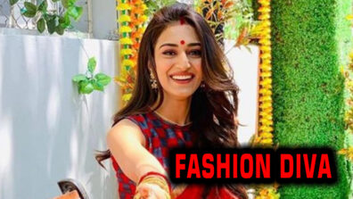 These pictures of Prerna aka Erica Fernandes prove she is a fashion diva 3