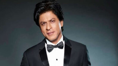 These Signs Prove that You Are a Die-hard Fan of Shah Rukh Khan 2