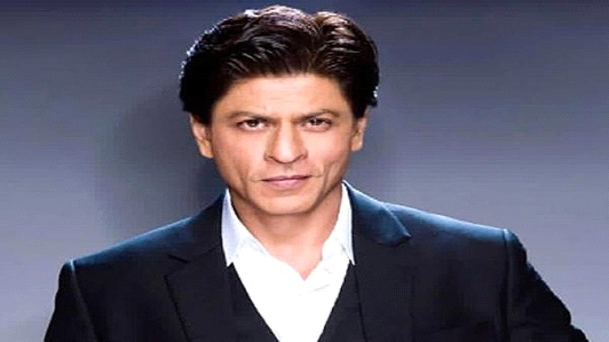 These Signs Prove that You Are a Die-hard Fan of Shah Rukh Khan