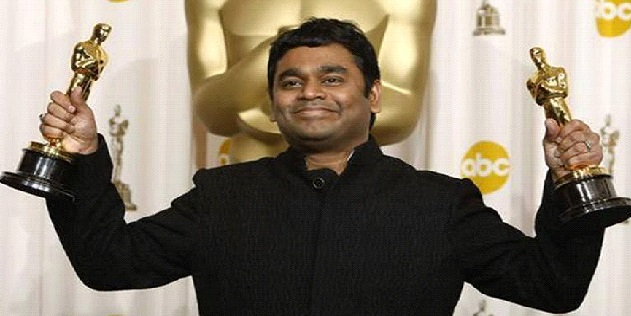 These songs by A R Rahman proves that he is the god of music