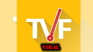 This is how the The Viral Fever (TVF) went viral 3