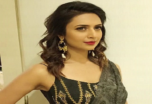 This is why Divyanka Tripathi is our crush of the month