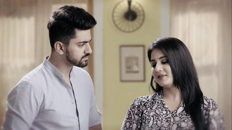 This is why we think Aditi Rathore and Zain Imam should pair up again 1