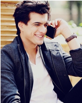 This is why we think Mohsin Khan would be a perfect fit for the big screen 1