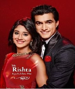 This is why Yeh Rishta Kya Kehlata Hai is our most favorite show EVER